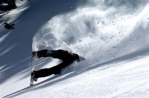 best snowboarding 14 best snowboard jokes mpora
