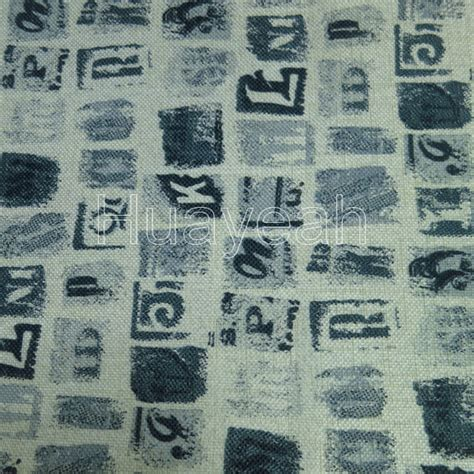 curtain fabrics sofa fabrics upholstery fabrics
