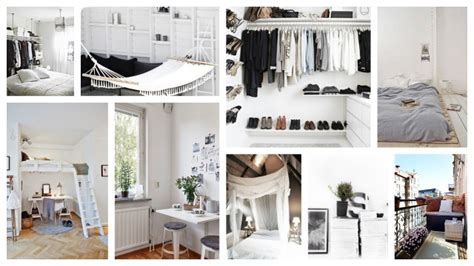 inspiration rooms girls offline lifestyle inspiration