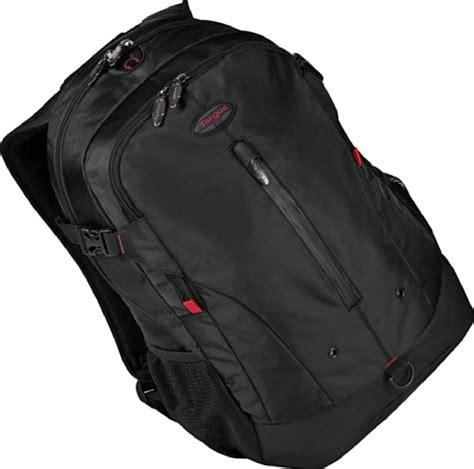 Targus Tsb226ap Terra Backpack 156 buy targus revolution terra backpack 15 6 quot tsb226ap black