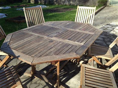 Mes rénovations de meubles en bois: Rénovation de mobilier