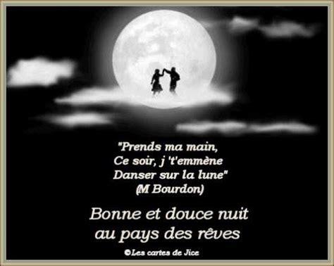Pour Femme Ma Vie Jour Nuit Original Unbox bonne nuit page 14