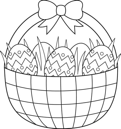 printable colouring pictures for easter coloring pages easter coloring pages printable easter