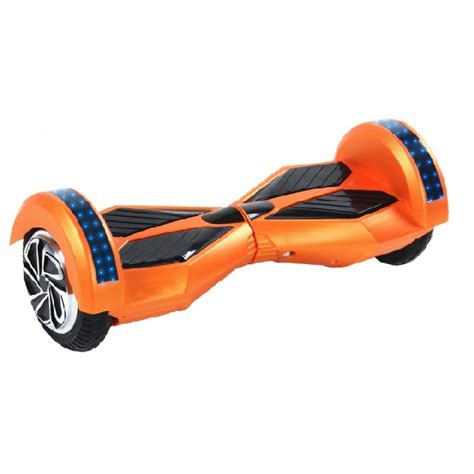app 8 balance scooter lamborghini hoverboard