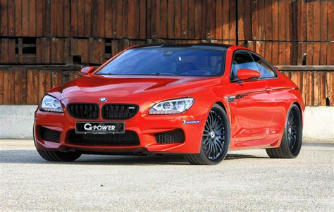 bmw m6 0 60 2013 g power bmw m6 f13 review specs pictures 0 60 time