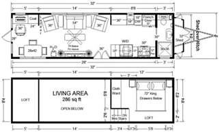 tiny house talk tiny house floor plans 32 long tiny floor plans tiny house design