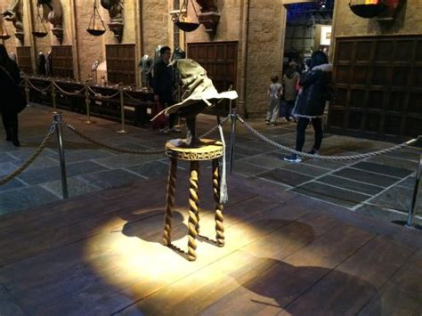 best studio tour warner bros studio tour with best picture collections