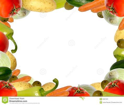 vegetable garden border vegetable garden border clipart clipartsgram