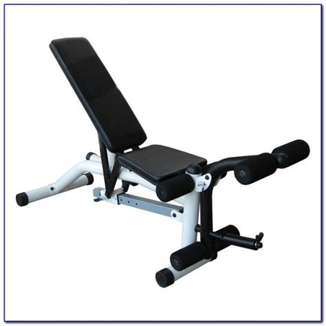 fitness gear pro utility bench fitness gear pro utility bench ste00102 bench home