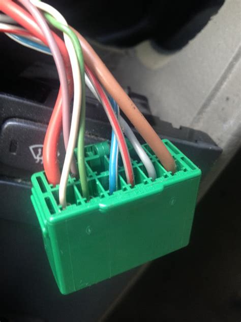 radio wire labels