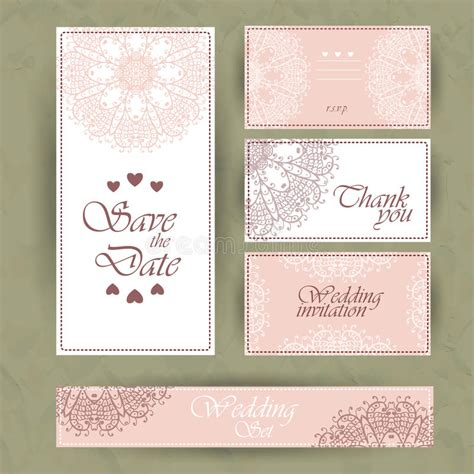 wedding invitation rsvp date wedding invitation thank you card save the date cards