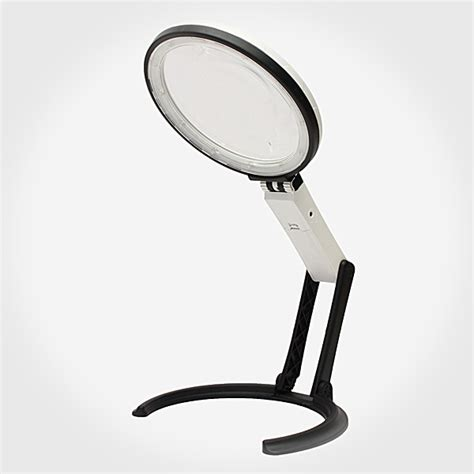 magnifying bench l bench light with magnifying glass 28 images 2 5x 8x 10