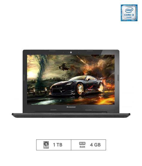Sat Schüssel 80 Cm 3962 by Buy Lenovo G50 80 Notebook 80e502q3ih 5th Generation