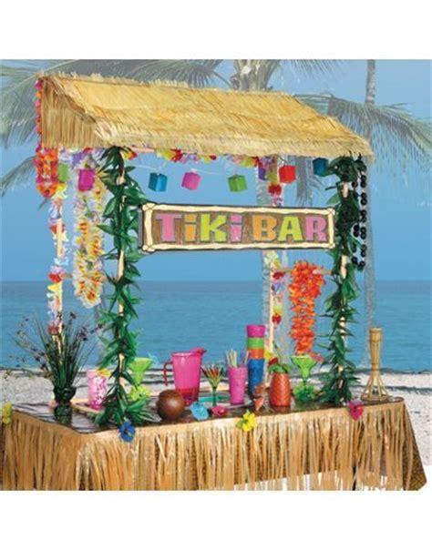 Tiki Hut Bar Ideas Tiki Bars Roof Ideas And Bar On