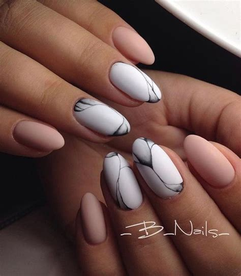 how to do matte gel nails best 20 matte gel nails ideas on nails