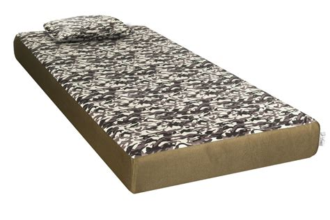 youth bed mattress glideaway youth mattresses mattresses collection