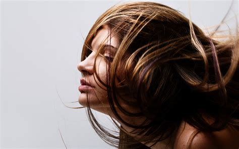 what is hair of the 4 top hair salons in the klang valley lipstiq