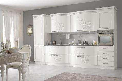 centro sedia catania cucina prestige astamobili sicilia