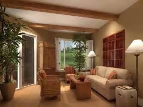 beautiful small living rooms marceladick com
