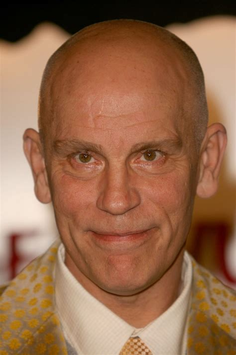 john malkovich breaking bad spider man mcu fan cast