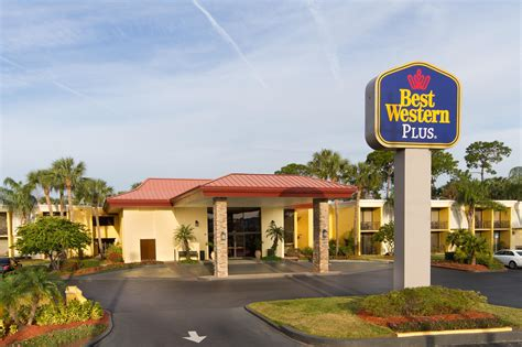 best western international best western international speedway hotel in daytona