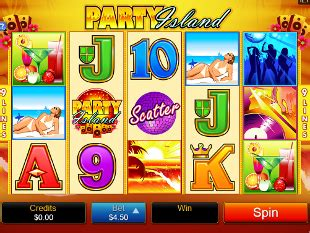 all slot casino mobile all slots apps all slots apps