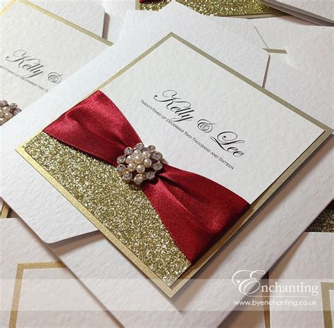 Ideas For Handmade Wedding Invitations - handmade wedding invitations ideas wedding invitation ideas