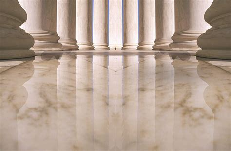 r k marble pvt ltd cat flooring