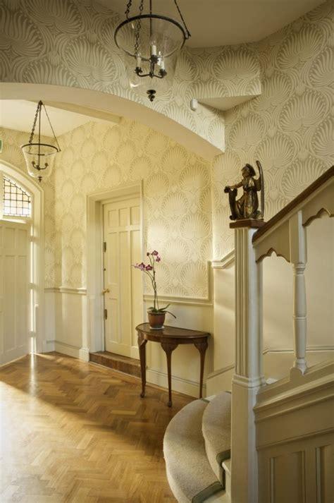 Foyer Wallpaper Ideas by Top 10 Entryway Wallpapers Mcgrath Ii