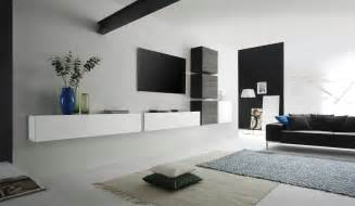 Wohnzimmer Schwarz Weis Orange Wohnzimmer Modern Schwarz Wei 223 Dumss Com