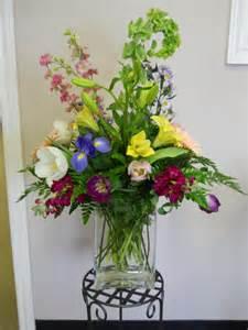 Fresh Flower Arrangement fresh flower arrangements roderick of texas floral company