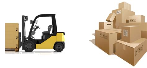 packers movers  trasport erp software  web