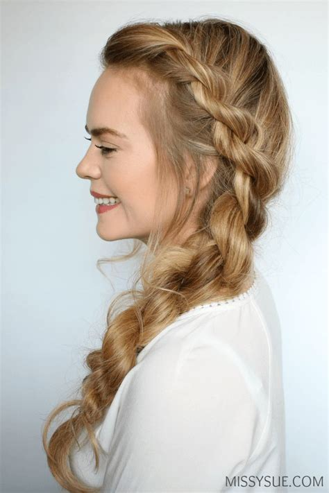 Twisted Hairstyles by 25 Best Ideas About Twisted Hairstyles On