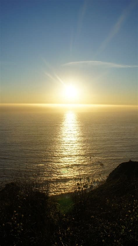 Sunset And Pch - pch sunset california pinterest chang e 3 sunsets and california
