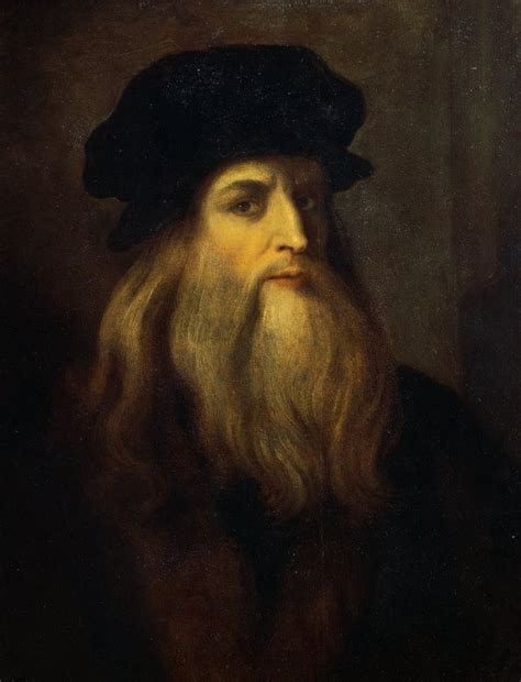 biography by leonardo da vinci leonardo da vinci was born on the 15 april 1452 everyone