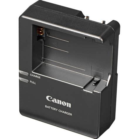 Canon Eos 700d Original cargador original canon lc e8 para canon eos 700d