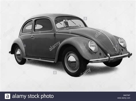 volkswagen car models transport transportation cars models vw beetle 1960