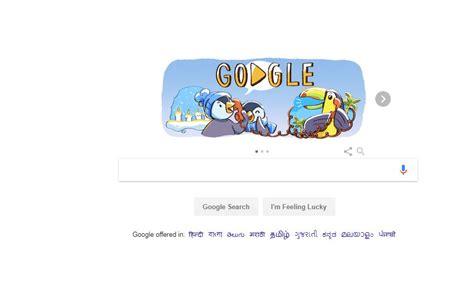 google images december google doodle celebrates commencement of december global