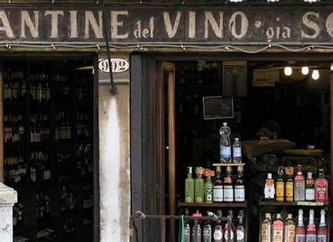 best bars venice italy map of the politics of st approach guides