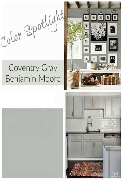 decoration most popular grey paint colors benjamin moore remodelaholic color spotlight benjamin moore coventry gray
