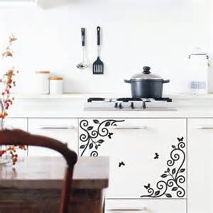 kitchen cabinet stickers where can i buy kitchen cupboard doors in the uk kitchen