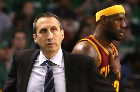 Coach Top Leader In Handle why you should care that the cleveland cavaliers fired their coach even if you don t care about