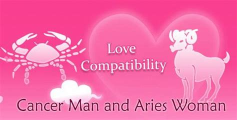 aries man and gemini woman love compatibility ask oracle cancer man and aries woman love compatibility