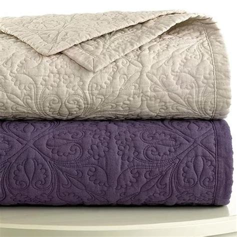ralph lauren coverlets ralph lauren natural ivory king linen quilt ebay