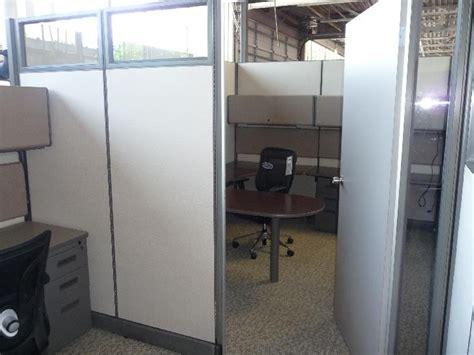 office furniture  desking products modular office  door