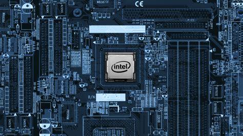 which processors are better comparing intel processor i7 vs i5 vs i3 vs atom vs xeon