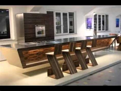 Modern Bar Furniture Youtube Bars Furniture Modern