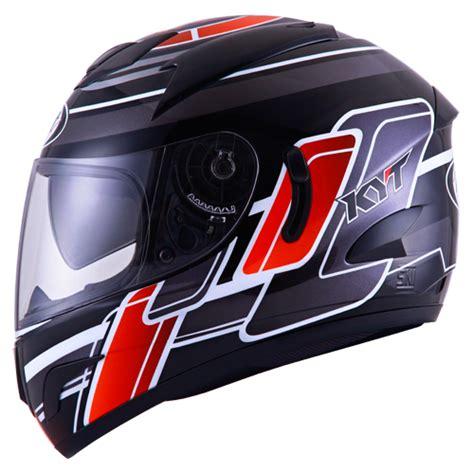 Helm Nhk Scorpion Helm Kyt Veron Seri 2 Pabrikhelm Jual Helm Murah