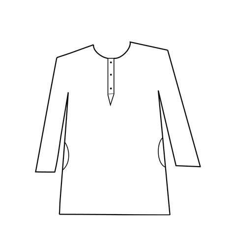 baju adat colouring pages baju melayu free colouring pages