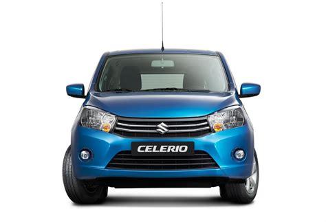 Auto Transmission Cars In Maruti Suzuki 5 Best Automatic Transmission Cars In India 5 Lakhs